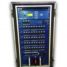TMB PROPower 208V X48, 120V X12, L6-20 X6