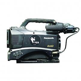 Panasonic AJ-HPX3100GJ P2 HD Camcorder