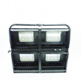 Strand Lighting CYC IRIS 4-CELL QUAD