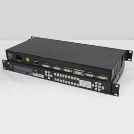 tvONE Multi Viewer 4 x DVI Corio2