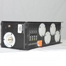 Motion Laboratories L5-20 Power Distro