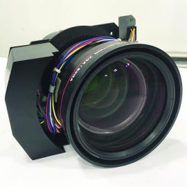 Barco 2.8-5.0 HB SLM Lens