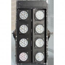 Robe REDBlinder LED 8-Lite