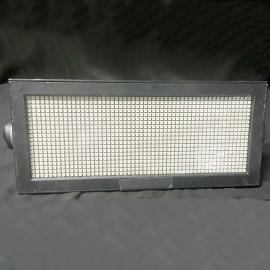 SGM Light X-5 White LED Strobe