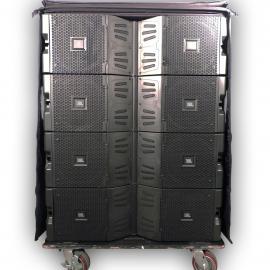 JBL Professional  VTX-V20 2X10 Speaker