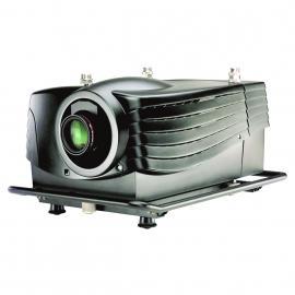 Barco G8 SLM Performer Projector (XGA)