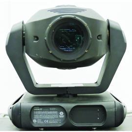 VL880 Spot Fixture