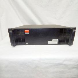 Barco Encore Video Processor VPX 3ME 3G