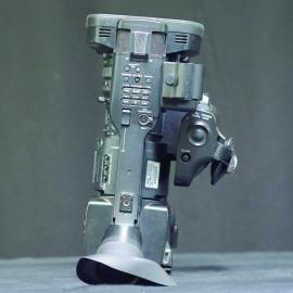 Sony PMW-EX1R XDCAM-EX HD Camcorder