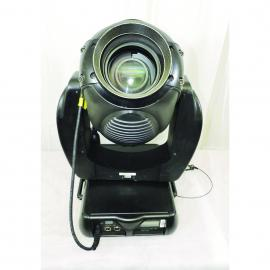 VariLite 3500 Spot Moving Light