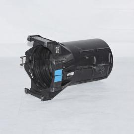 ETC Source 4 26° Lens