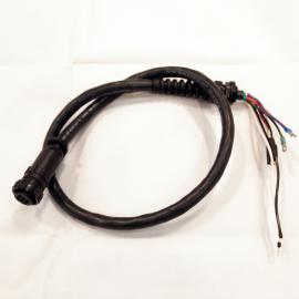 Vari-Lite VL1100 ARC POWER INPUT CABLE ASSY