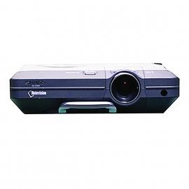 Sharp XG-C50X LCD Video Projector