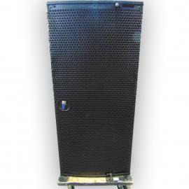 Meyer JM-1P Powered Speaker