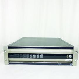 ETC Eos 12000 RPU Remote Processor Unit