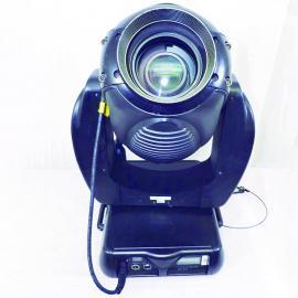 VariLite VL 3500 SPOT Moving Light