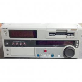 Sony DSR-1800 VTR Mini DVCAM