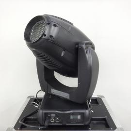 Vari-Lite VL3000 WASH LUMINAIRE