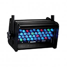 "ETC SELADOR VIVID ICE 21"" LED"