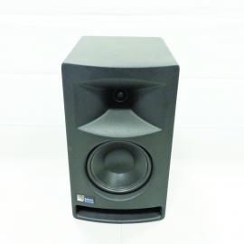 Meyer Sound Amie Studio Monitor