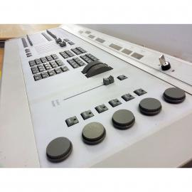 ETC Expression 3 Lighting 800 Channel Console