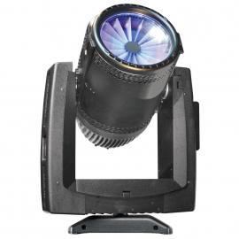 Vari*Lite VL550D PASTEL Wash Luminaire