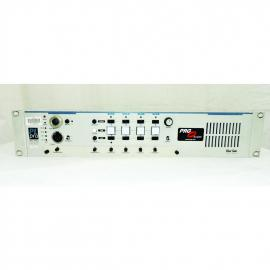 Clear Com MS440 Main Intercom Station
