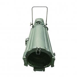 Coemar LEDko Daylight Leko 15-35 deg. (90-250v)