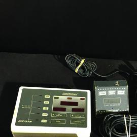 DSAN Limitimer AV-1000 & PSL 10v