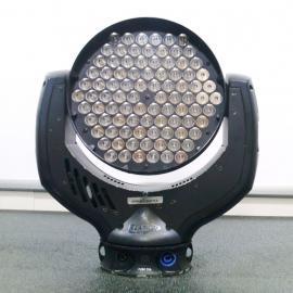 GLP Impression 90 LED Moving Light