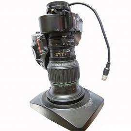 Canon J11ax4.5B4 Lens