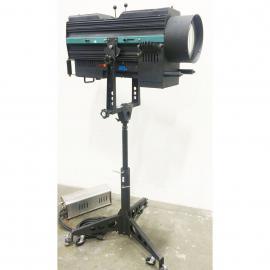 Lycian Starklite II 1200w HMI Spotlight