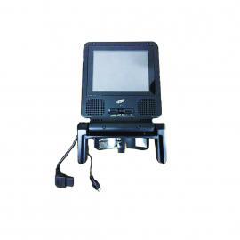 InTec G5272 5″ LCD Monitor