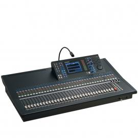 Yamaha LS9-32 Audio Digital Console