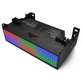 PHILIPS SHOWLINE STROBE SL NITRO 510C LED RGBW