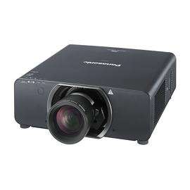 Panasonic PT-DS12K DLP Projector