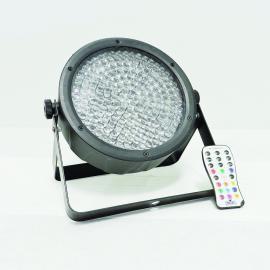 Chauvet EZPar 64 LED RGBA