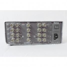 Extron ADA 4 300 MX Video Distribution Amp