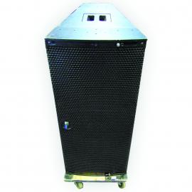 MEYER JM-1P Powered Speaker