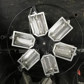 Space Light 6K Ultra Light