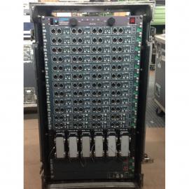 BSS Active Splitter Rack 48 ch