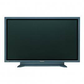 Panasonic TH-42PHD5 42″ HD Plasma Monitor