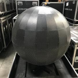 Uniview PH10mm LED Sphere (1M)