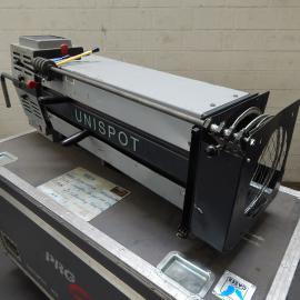 Niethammer Unispot 2500W Follow Spot M2