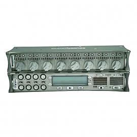 Sound Devices 788T-SSD 8 Input 12 Track Digital Audio Recorder