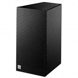d&b Q7 Loudspeaker Kit (2)