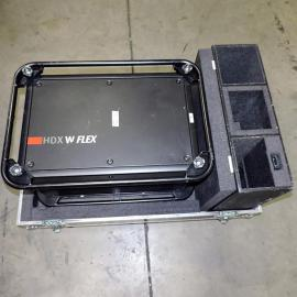 Barco HDX-W20 Flex Video Projector 20K