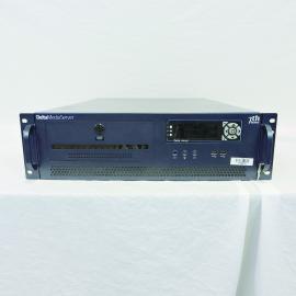 7th Sense Design Delta Infinity L 4-1800G Media Server