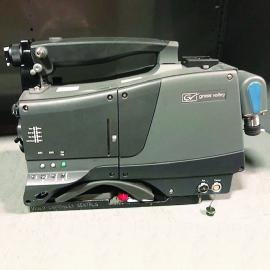 Grass Valley LDK-8300 3X Live Super SloMo Camera