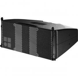 d&b T10 Line Array Speaker